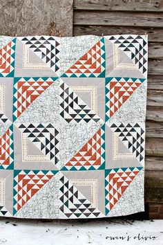 Fat Quarter Shop has teamed up with Art Gallery Fabrics to present to you, AGF Stitched with Kimberly, which offers one-of-kind f...