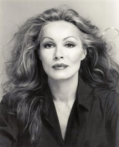Picture of Julie Newmar Julie Newmar, Robin, Classic Hollywood, Old Hollywood, Hollywood Actresses, Actors & Actresses, Original Catwoman, James Gordon, Divas