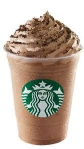 The Best Thing Starbucks Has Came Up With
