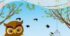 Planner de coruja para professor 2019     Ola! Tudo bem?   Estou disponibilizando esteplanner de coruja para pro... Planner, Pikachu, Bee, Teacher Prayer, Teacher Planner, Lesson Plans For Elementary, Agenda Printable, Print Calendar, School Supplies