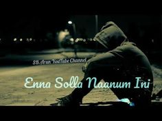 Love failure Whatsapp status Tamil - YouTube Love Failure, 6 Music, Album Songs, Youtube, Youtubers, Youtube Movies