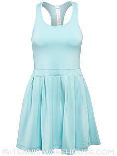 Tonic Women's Fall Esprit Tennis Dress