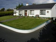 Dungloe Bed and Breakfast - Radharc An Oileain - Donegal, Ireland