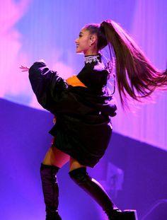 Ariana Everyday