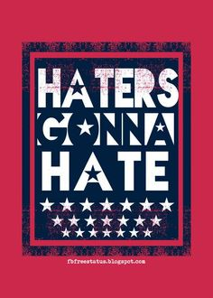 Enjoy our quotes about hater by famous authors, Here is a list of the top collection of Quotes To Tell Your Haters How Much You REALLY Don't Care. Quotes About Haters, Jealousy Quotes, Truth And Lies, This Is Us Quotes, Pictures Images, Told You So, Sayings, Jealously Quotes, Quotes On Jealousy