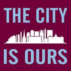 Super Club, Jack Grealish, Aston Villa Fc, My Church, Man Cave, Sport, Words, Quotes, Life