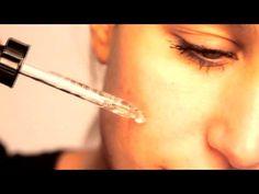 Správné používání derma válečku Medik 8 - YouTube Diamond Earrings, Youtube, Jewelry, Fashion, Moda, Jewlery, Jewerly, Fashion Styles, Schmuck
