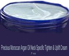 Signature Club A Precious Moroccan Argan Oil Neck Specific Tighten  Uplift Cream Travel Size 7 oz >>> To view further for this item, visit the image link. (Note:Amazon affiliate link) #MakeupRemover