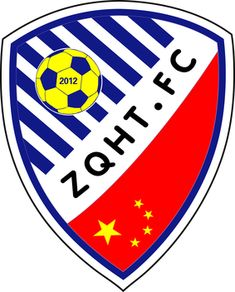 Porsche Logo, Soccer, Football, Logos, Badges, China, Club, Basketball, Football Drawings