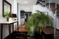 Salama, Home, Design, Ad Home, Homes, Design Comics, Houses, Haus