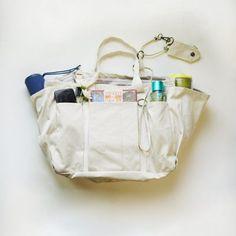NOVA Tote Bag – لینوم | لباس لینن | لباس الیاف طبیعی | لینن استایل Diaper Bag, Tote Bag, Nature, Nova, Bags, Fashion, Handbags, Moda, Naturaleza