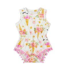 8628f4dead2 25 Best Baby Denim Wear images