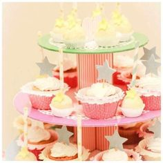 Birthday Party Ideas | Photo 1 of 5 | Catch My Party