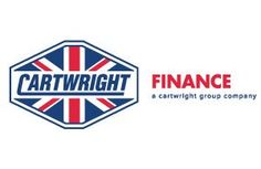 Cartwright Group (@cartwrightGr) | Twitter