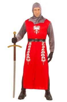Medieval Knight Costume, Costumes, Fashion, Fashion Plates, Moda, Dress Up Clothes, Fashion Styles, Fancy Dress, Fashion Illustrations