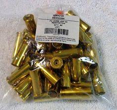Remington .44 Magnum 50 ct. * $17.99