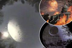 NEMESIS Gigante se aproxima e pesquisador alerta: ''Planeta misterioso está em rota de colisão com a terra'' ~ Sempre Questione - Últimas noticias, Ufologia, Nova Ordem Mundial, Ciência, Religião e mais.