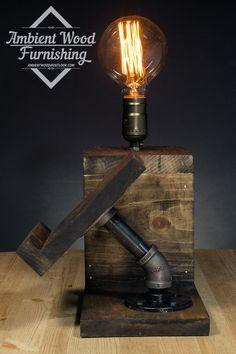 Estamos orgullosos de anunciar que todos nuestros productos de madera son mano formada y hecha a mano en casa. Esto nos da la posibilidad de atender el más mínimo detalle sobre el material que utiliza a menudo en el mercado para teléfono de madera soportes de las máquinas de la carpintería CNC * nunca puede lograr. Como resultado, cada uno de nuestro producto es único, orgánico, y una perfecta muestra de la habilidad de nuestro maestro artesano. * Un router CNC es una máquina de corte…