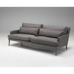 Boughton Sofa