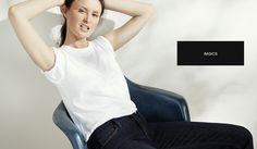 #jeanspl #leviscollection #leviscollection #tshirt #tshirts #basic #basics