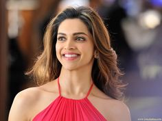 Deepika Padukone, Bollywood actress