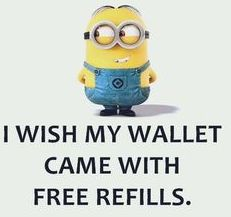 Check out the complete collection of funny minions quotes, all the pics of cute and sad minions. Lets like your favorite minion and share with your friends. Funny Minion Pictures, Funny Minion Memes, Minions Quotes, Funny Jokes, Hilarious, Minion Humor, Funny Sayings, Minion Sayings, Just For Laughs