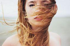 wind | Tumblr