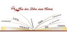 """🎀Aus dem Leben eines Autors🎀  Heute kommt der 2 Beitrag in der Reihe """"aus dem Leben eines Autors"""". Heute hat die liebe Carmen Schneider uns einen Beitrag geschrieben. Schaut doch einfach mal vorbei.  https://buechertraum.com/aus-dem-leben-eines-autors-juni-carmen-schneider/  Euer Büchertraum-Team  #ausdemLebeneinesAutors #Autor #Bericht"""