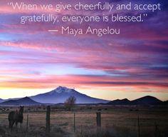 Billede fra http://rowdykittens.com/wp-content/uploads/2013/03/Gratitude-and-Cheer.jpg.