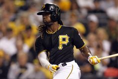 2013 MLB Pittsburgh Pirates NEWS  click the image to learn more...