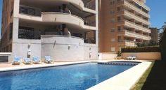 Turis nº 6 - #Apartments - $57 - #Hotels #Spain #Calpe http://www.justigo.co.uk/hotels/spain/calpe/turis-nao-6_25668.html