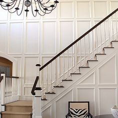 1000 Images About Stairs And Stairways On Pinterest