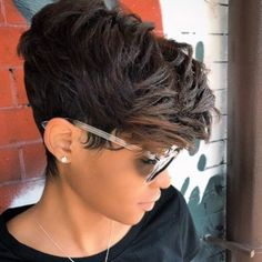Classic cut @najahliketheriver - https://blackhairinformation.com/hairstyle-gallery/classic-cut-najahliketheriver/