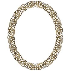 arte frames Pattern Design Drawing, Farah Diba, Wedding Prints, Turkish Art, Frame It, Floral Wedding Invitations, Designs To Draw, Decoupage, Diamond
