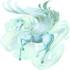 Valley of Unicorns Valley Of Unicorns, Rooster, Horses, Animals, Art, Animales, Art Background, Animaux, Kunst