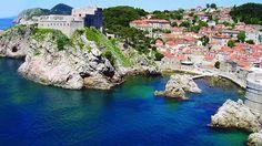 Some great readers' tips for Dubrovnik | News.com.au