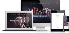 Física – Website e campanhas ‹ Portfolio ‹ Slingshot Comunicação e Multimédia