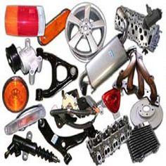 Części samochodowe http://www.motoneo.pl