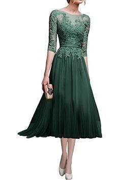 Victory Bridal Hochwertig Rosa Spitze Langarm Abendkleide... https://www.amazon.de/dp/B01N0M7SEX/ref=cm_sw_r_pi_dp_x_HGKazbG09XHK4