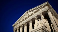 Supreme Court rules churches are eligible for some public funds