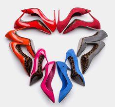 Dolce & Gabbana Leo shoes <3 #2Die4 #DolceandGabbana