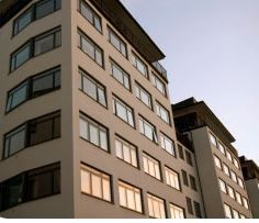 At i.fresh strata, we understand the complexity of strata scheme. Let us figure out the logistics for you!