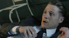 awesome Gotham New York Comic Con Sneak Peek and Highlight Reel