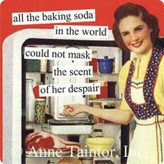 baking soda makes a good teeth whitener. Apply a thin paste of baking soda and water to your burned area to sooth your pain.Adding a cup to a cup of baking soda to a bath will help soften your skin. Funny Nurse Quotes, Nurse Humor, Drunk Humor, Funny Memes, Retro Humor, Vintage Humor, Retro Funny, Funny Vintage, Anne Taintor