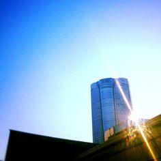 good morning~ 2012/02/03