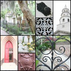 CharlestonCollage.jpg (1024×1024)