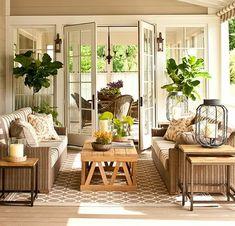 Beispiele Für Wohnraumgestaltung Designer Wohnzimmer Mit Nest Tischen