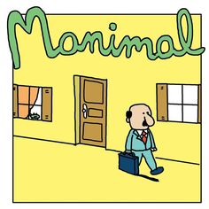 Manimal (2020) Cosmic Comics, Peanuts Comics, Family Guy, Fictional Characters, Fantasy Characters
