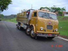 FNM of Brazil