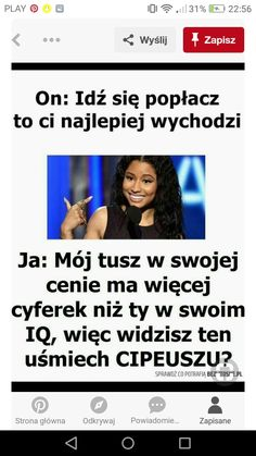 Bts Memes, Funny Memes, Polish Memes, Can't Stop Laughing, Reaction Pictures, Haha Funny, I Am Awesome, Humor, Pug